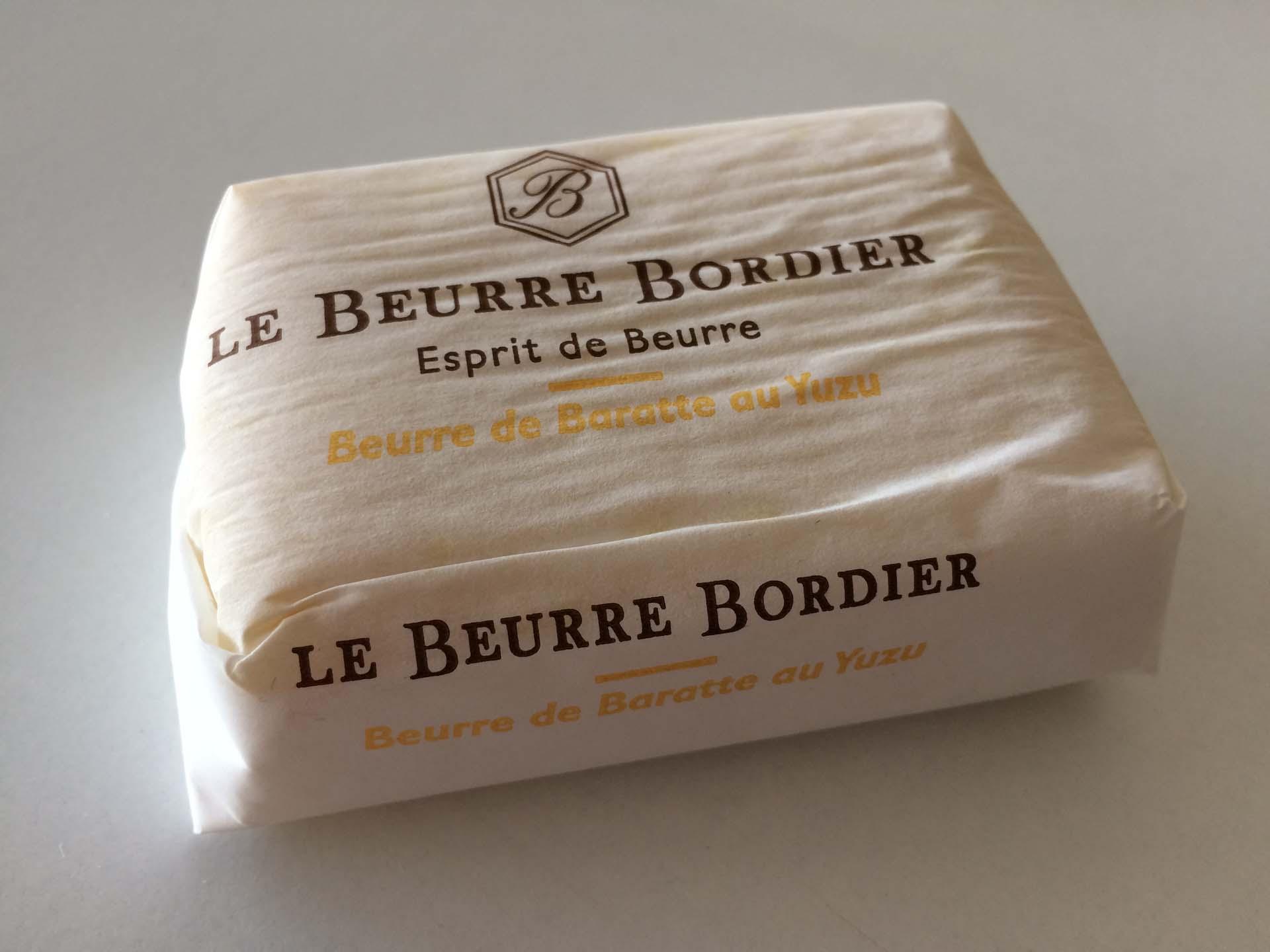 beurre-au-yuzu