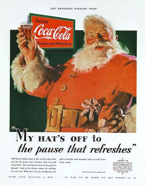 Coca-Cola-Christmas (1).jpg