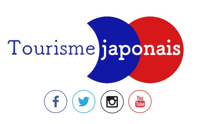 tourismejaponais.com