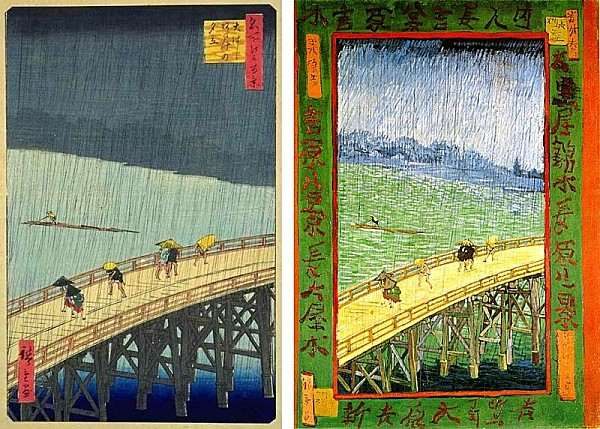 Hiroshige_Van_Gogh.jpg