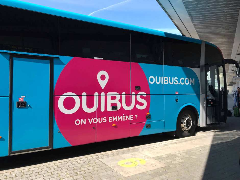 Ouibus